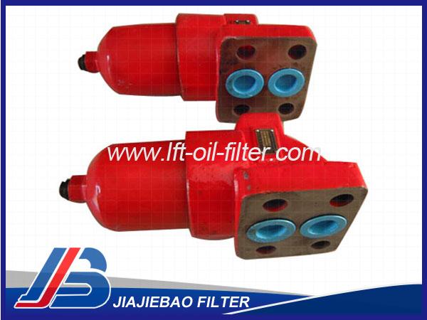 DFB-H系列高压板式过滤器