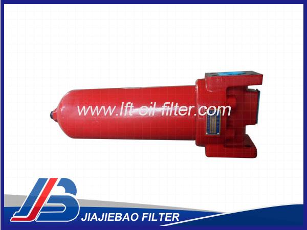 液压管路过滤器QU-H40-10BP