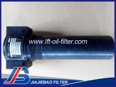 国产化压力管路过滤器HH9020A12KNR4P