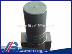 PALL国产化压力管路过滤器HH9680820KNT83