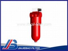 自封式压力管路过滤器GU-H63*20P