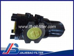 压力管路过滤器PLF-E160*20P