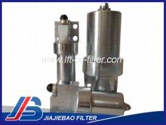 高压管路过滤器PHB160