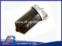 低压管路过滤器PLA160