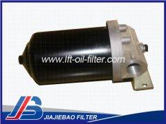 PLA/PLB系列低压管路过滤器