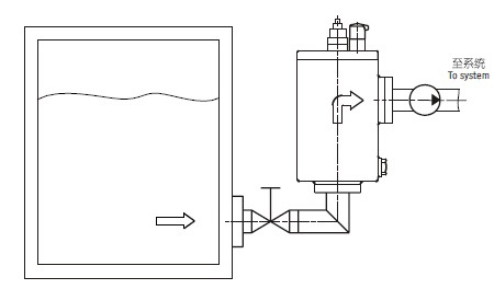 电路 电路图 电子 原理图 450_264