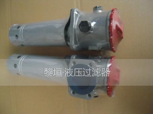 TRF-100C/Yx*-C/Y��������