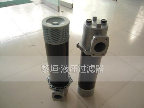 RFB-40x3C/Y���Ի�������