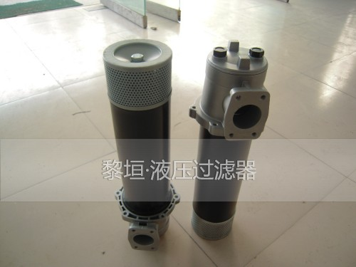 RFB-25x3C/Y回油过滤器系列