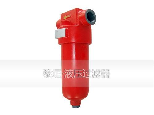 高效高压液压过滤器