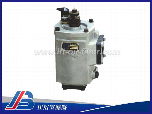 ISV65-400��100C ��������