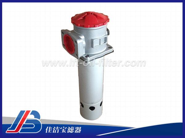 新乡回油过滤器RFA-100*20L-Y厂家