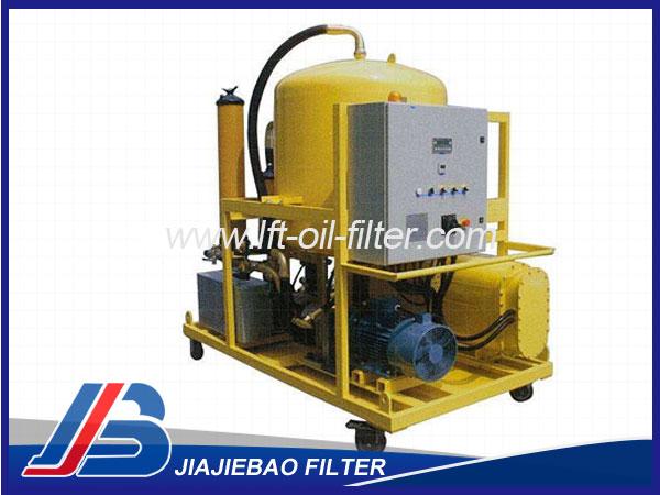 颇尔HNP021系列PFC8314-50滤油机