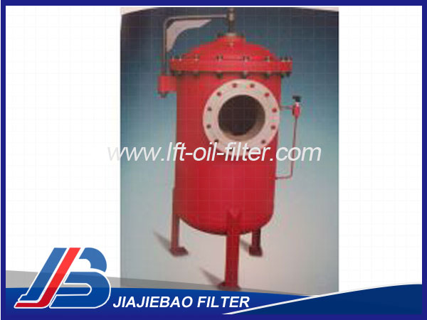 RFLBN/HC1300CK10D管路过滤器