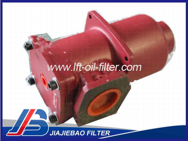 RFBN/HC240DG10D1.0/-L24贺德克回油过滤器