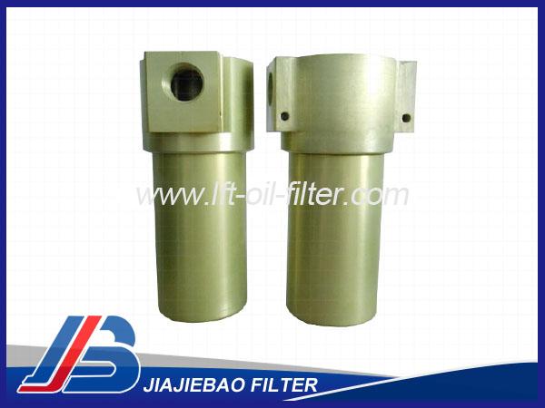 低压燃油过滤器RYL系列