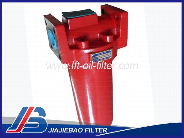 倒装板式高压过滤器QU-H系列
