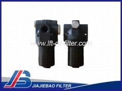 PMA压力管路过滤器