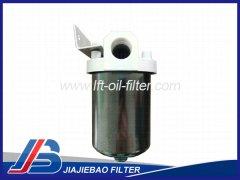 低压过滤器PLA系列