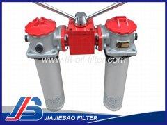 直回式回油过滤器SRFA系列