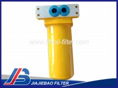 ZU-A系列回油过滤器