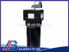 YPH油过滤器