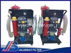 高粘油滤油机GLYC-50