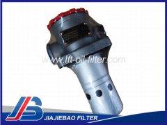 自封式吸油过滤器TF-800X10F
